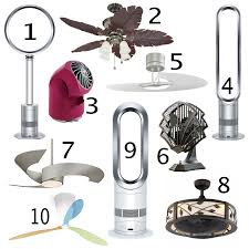 Bladeless Ceiling Fan Singapore by Vortex Interior Exhale Fans Singaporedeless Ceiling Fan All Brands