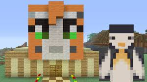 Stampy S Bedroom by Minecraft Xbox Stampy U0027s House 173 Youtube