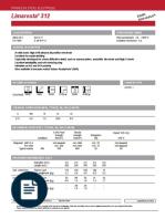 vulcraft deck catalog structural load welding