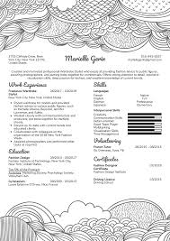 Resume Examples By Real People: Wardrobe Stylist Resume ... Hair Stylist Resume Example And Guide For 2019 Templates Hairylist Ckumca Sample Job Requirements At Cover Letter Examples Best Livecareer Livecareer Skills Ylist Resume Examples Magdaleneprojectorg Photo Samples Velvet Jobs Writing Services Kalgoorlie Olneykehila Fashion Guide 20 Tips