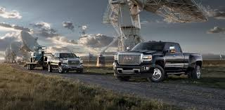 Byford Buick GMC Is A Chickasha Buick, GMC Dealer And A New Car And ...