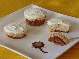erdnussbutter frischkäse torte