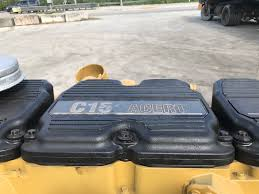 USED 2004 CAT C15 TRUCK ENGINE FOR SALE IN FL #1127 Experience Sewell Lexus Of Dallas Serving Dfw Parts Distribution Centers Volvo Trucks Usa Find The Right Ford Truck For You At Hardy Family In Ga 7 Food To Warm Your Bones This Winter Homecity 1989 Whitegmc Wia64 Tx 5004226408 Cmialucktradercom Isuzu Medium Duty Dealer Houston Texas Sales Bruckners Bruckner Premier Group All North America Commercial Vehicles Low Cab Forward Industrial Power Equipment Fort Worth Concrete Mixer Supply Quality Cost Replacement Repairs Big Unique Tricked Out Semi Enthill
