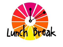 Buzz Clip Art 12 Best Blog Lunch Break Links Babybel