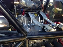 100 Monster Truck Engine License Download Or Print For 1240
