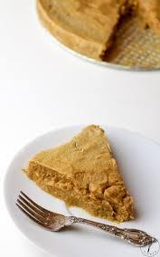Bisquick Pumpkin Pie by Low Calorie Crustless Pumpkin Pie