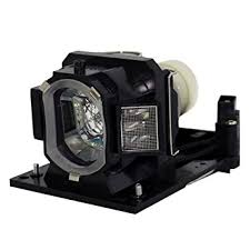Kdf E50a10 Lamp Timer Reset by Xim Lamps Dt01181 Dt01251 Dt01381 Lamp With Housing Amazon Co