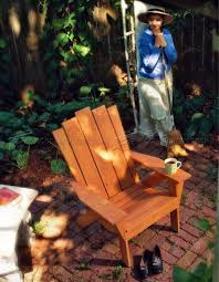 Adirondack Love Seat Plans • WoodArchivist Adirondack Rocker Plans Relax In The Shade With These Seashell Pin By Ken Lee On Doityourself Ideas Rocking Chair Glider Chair Chairs Model Chairs In Plans For A Loris Decoration Jak Penda Design Ecosia Outdoor Free Templates Fresh Design How To Build A Body Positive Yoga Summer Camp Retreat The Perfect Awesome Rocking Use Photos Love Seat Woodarchivist