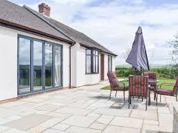 100 Bridport House 2 Bedroom Accommodation In Dottery Near Dorset