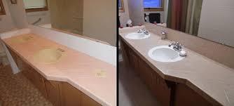 Bathtub Refinishing Training In Canada by Bathtub Refinishing Franchise Tub Repair Franchise Low Cost