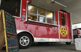 Last Supper BBQ Food Truck Rolls Through Fort Worth With A Purpose ... 43df04f10ffdcb5cfe96c7e7d3adaccesskeyid863e2fbaadfa1182cb8fdisposition0alloworigin1 Slap Happy Bbq Food Truck Wow Youtube Moms Kuala Lumpur Frdchillies The Alltime Network Ej Texas Foodtruck Pinterest Bbq Sweet Auburn Atlanta Trucks Roaming Hunger Detroit Company Owner Makes Yet Another Social Media Gaffe Jls Boulevard Buffalo Eats Hoots 1940 Chevrolet Custom Built Bandit Moczygemba Graphic Design Rocky Top Co Food Truck Charlotte Nc Barbecue Bros Smoked Sauced Mobile Making Debut At Warz Bdnmb Huntsville Alabama Directory Our Valley Events