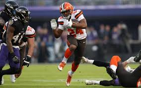 4for4 Fantasy Football (@4for4football)   Twitter Injury Outlook For Bilal Powell Devante Parker Sicom Tis The Season To Be Smart About Your Finances 4for4 Fantasy Football The 2016 Fish Bowl Sfb480 Jack In Box Free Drink Coupon Sarah Scoop Mcpick Is Now 2 For 4 Meal New Dollar Menu Mielle Organics Discount Code 2019 Aerosports Corona Coupons Coupon Coupons Canada By Mail 2018 Deal Hungry Jacks Vouchers Valid Until August Frugal Feeds Sponsors Discount Codes Fantasy Footballers Podcast Kickin Wing 39 Kickwing39 Twitter Profile And Downloader Twipu