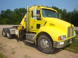 USED 2004 KENWORTH T300 FOR SALE #2112 Kenworth W900l Trucks For Sale Semi For New Used Big Rigs From Pap Truck Centres Kenworth Trucks For Sale 1978 K100c Heavy Duty Cabover W Sleeper 2005 W900 Dump 131 Sales Youtube In Il Used 2010 T660 Sleeper Ca 1326 1995 T600 Farr West Ut Rocky T800 Haul In Texasporter