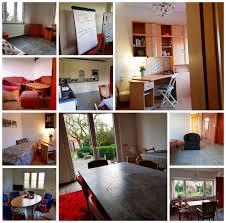 here we are renovierung abgeschlossen landhaus hollen