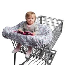 Boppy Baby Chair Elephant Walk by Buy Baby Boppy From Bed Bath U0026 Beyond