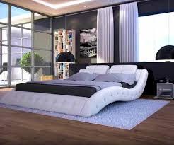 chambre complete adulte conforama conforama chambre a coucher amazing lit with conforama chambre a
