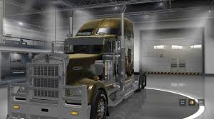 ETS2]Euro Truck Simulator 2 American Truck Version 2.0.1 Kenworth ... American Truck Simulator Pc Dvd Amazoncouk Video Games Expectations Page 2 Promods Uncle D Ets Usa Cbscanner Chatter Mod V104 Modhubus American Truck Traffic Pack By Jazzycat V17 Gamesmodsnet Fs17 Trailer Shows Trucking In The Gamer Vs Euro Hd Youtube Mega Pack Mod For Kenworth K100 Ets2 126 Ats 15x All Addons From Kenworth W900a Mods Patch T908 122 Truck Simulator Uncle Cb Radio Chatter V20