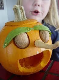 Pumpkin Head Urban Dictionary by Vegetarian Family Mr Pumpkin Head U0026 Pepitas