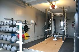 Large Size Of One Home Gym Basement Design Ideas Steel Utility ... Apartnthomegym Interior Design Ideas 65 Best Home Gym Designs For Small Room 2017 Youtube 9 Gyms Fitness Inspiration Hgtvs Decorating Bvs Uber Cool Dad Just Saying Kids Idea Playing Beds Decorations For Dijiz Penthouse Home Gym Design Precious Beautiful Modern Pictures Astounding Decoration Equipment Then Retro And As 25 Gyms Ideas On Pinterest 13 Laundry Enchanting With Red Wall Color Gray
