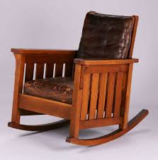 Lifetime Furniture Co. Archives | California Historical Design 10 Best Rocking Chairs 2019 Building A Modern Plywood Chair From One Sheet White Baby Rabbit With Short Ears Sitting On Wood Armchairs Recliner Ikea Striped Upholstered Mahogany Framed Parts Of Hunker Uhuru Fniture Colctibles Sold Rocker 30 The Thing I Wish Knew Before Buying For Our Buy Living Room Online At Overstock Find More Inoutdoor Classic Wooden Like Hack Strandmon Diy Wingback Interiors