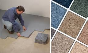 carpet tiles at menards remodel ideas waterproof carpet tiles