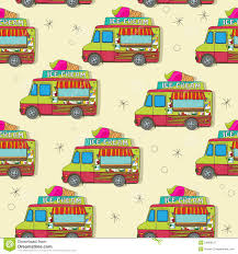 Ice Cream Truck Pattern Stock Illustration. Illustration Of Icecream ... Ice Cream Truck Business Youtube Chicago Home Facebook Tuffy Icecream By Saatchi All Locations In Fortnite Battle Royale Tips Mega Cone Creamery Kitchener Event Catering Rent Trucks Police Officer Finally Gets So He Can Give Away Free Pages Rocky Point Lego Ford Van Icecream Trucks Pinterest Cream Van And Mom Leads Charge To Push Ice Away From Pladelphia Awesome Truck Says Hello Roxbury Massachusetts
