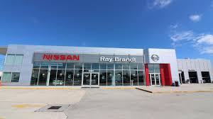 Ray Brandt Nissan In Harvey | New & Used Car Dealer Near New Orleans About Ray Brandt Nissan In Harvey Dealership Near New Orleans La 2019 Bmw 7 Series Fancing Brian Harris Intertional Trucks In For Sale Used On Other Parishes Pay Far Less For Trash Pickup Than Nolacom 2018 Toyota Corolla Sedans Of 2008 4runner At Ross Downing Cars Hammond Car Dealer A Rugged Rumble 2016 Chevy Silverado Vs Tundra Dlk Race Fantasy Originals Ryno Workx Garage Nfl Volkswagen Vw Louisiana Sierra 1500 Vehicles Baton Rouge
