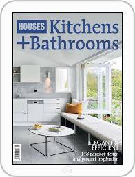 100 Magazine Houses Kitchens Bathrooms Digital DiscountMagscom