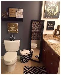 bathroom ideas apartment 404657 60 best small bathroom