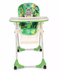 Chicco Polly Easy High Chair Happy Jungle High Chair Cover Replacements Notewinfo Chicco Stack Highchair Replacement Seat Cover Shoulder Pads Polly Easy High Chair Birdland Papyrus 13 Happy Jungle Remarkable For Fniture Unique Vinyl Se Alluring Highchairs T Harness Shop Your Way Online