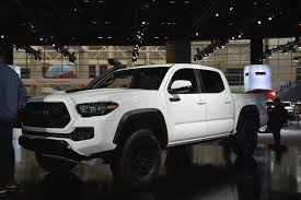 Updated Heavy-Duty Trucks Are The Fastest-Selling Pickups In The ... The Top 10 Hot Rod Pickup Trucks Sub5zero 2017 Gmc Sierra Vs Ram 1500 Compare Faest To Grace Worlds Roads Mymoto Nigeria Pin By Jim Cruz On Fullsize Chevygmc Lowered Pinterest Februarys And Slowestselling Cars News Carscom Most Expensive In The World Drive Currently Truck Honda Civic Type R Version Performance Plus Oil Twitter Heres Story Of Our Updated Heavyduty Are Faestselling Pickups 2018 Ford F150 Reviews Rating Motor Trend Buy One Yes Did Just Make A