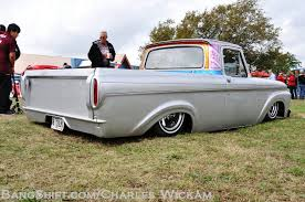 1962 Ford Truck - Google Search | Blue Oval '64 To '66 Truck-Panel ... The Black Ops 1967 Fairlane Is The What If Of Famed Blue Oval Welcome To Acton Ford Dealership Near Boston Ma Has Already Sold 11 Million Trucks And Suvs So Far This Year Car Truck Parts Side Steps Oval For Vw Amarok Black Pickuppartscom Bangshiftcom Fabulous Fords From Ovals Major League Spread Lot Vintage Ford Logos Emblem 50 Similar Items 1973 Ltd Collar Accsories Page Arctic T To Taunus A Visit Gratton Museum Italyr Hemmings Daily 2017 F250 Bandit
