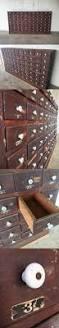 Akro Mils 26 Drawer Storage Cabinet by 88 Best Organizer Box Images On Pinterest Tool Storage Garage