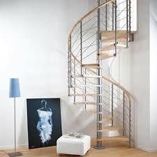 peinture pour escalier bois leroy merlin survl