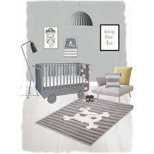 chambre enfant pirate tapis enfant pirate skull