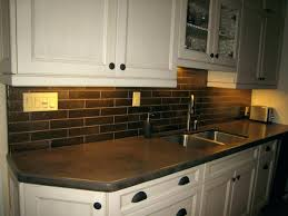 Rustic Kitchen Backsplash Tile Wonderful Wall Tiles Designs Subway Full Size Of Decoration Meaning In Sanskrit