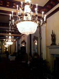 13 Floors Haunted House Atlanta by Tips Haunted House In New Orleans With 13 Floors 13th Floor