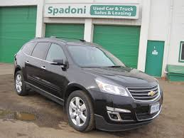Used 2016 Chevrolet Traverse LT For Sale In Thunder Bay, Ontario ... Cindy We Hope You Enjoy Your New 2012 Chevrolet Traverse Toyota Tundra With 22in Black Rhino Wheels Exclusively From The 2018 Adds More S And U To Suv Midsize Canada Used 2017 Lt Awd Truck For Sale 46609 New 2019 Ls Sport Utility In Depew D16t Joe Limited Crewmax Dealer Serving Nissan Frontier Pro City Mi Area Volkswagen Gmc 3 Gmc Acadia Redesign Gms Future Suvs Crossovers Lighttruck Based Heavy Sales Sault Ste Marie Vehicles For