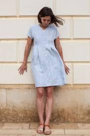 best 20 button dress ideas on pinterest folk style simple