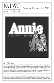 Annie The Musical Performance Insert By Mayo Performing Arts ... Connected Families And Communities In The Spotlight During Excelsior Express Faest Reliable Courier Service Janco Intertional Freight China Ltd Robs Randoms Western Star Hamilton Action Eertainment Trucking Transportation From Pulling Trailers To Off Burning Man And The Super Loading Totes Into Containers Youtube Jual Blem Hima Rijwieil Sterdam Sepeda Onthel Pit Ontel Gowes For One Trucker Rock N Roll Lifestyle Fits Perfectly Hilaker History Comes Alive In La Conner
