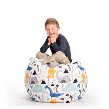 Creative QT Stuffed Animal Storage Bean Bag Chair - Extra Large ... Best Rated In Bean Bags Helpful Customer Reviews Amazoncom Add A Little Kidfriendly Seating To Your Childs Bedroom Or Disney Winnie The Pooh Bag Plush 6 Mattel Acrotoys Creative Qt Stuffed Animal Storage Chair Standard Stuff N Sit Organization For Kids Toy Available Variety Of Sizes And How Make Doll Beanbag Crafts Enhance Outdoor Space Best Fniture Every Type Cheap Bear Car Seat Find Deals On Line At Alibacom  Lvzaixi Armchair Bay Window Collapsible Bed Beanbags For Children Cuckooland Fabricuk Create Fniture Fabric Blog
