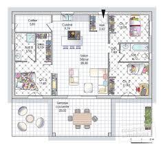 faire le plan de sa cuisine faire le plan de sa maison modern aatl