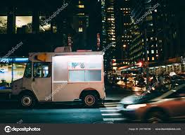 White Food Truck Parked City Street Buildings Using Retail Business ... Good Vs Evil Ice Cream Truck Scary Monster For Children Patrick Brown On Twitter There Is No Way This An Apopriate Ice Cream Truck Mixedrace Family Blue Bell Change Great Divide Flavor Cops Find Urine Wine In Nbc 10 Pladelphia Amazoncom Playmobil Toys Games Those Jingles Are Keeping New Yorkers Up At Night Dc Pages Food Trucks From Fad To Fixture Our Planetory