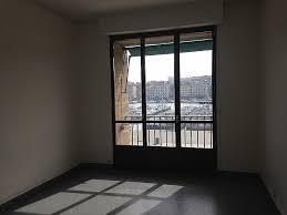 chambre à louer marseille chambre unique louer une chambre a marseille high definition