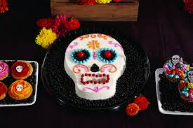 Wilton Skull Shaped Cake Pan, 9.5 X 12 Inch - Walmart.com Monster Truck Cake Topper Red By Lovely 3d Car Vehicle Tire Mould Motorbike Chocolate Fondant Wilton Cruiser Pan Fondant Dirt Flickr Amazoncom Pan Kids Birthday Novelty Cakecentralcom Muddy In 2018 Birthday Cakes Dumptruck Whats Cooking On Planet Byn Frosted Together Cut Cake Pieces From 9x13 Moments Its Always Someones So Theres Always A Reason For Two It Yourself Diy Cstruction 3 Steps Bake