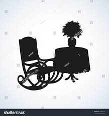 Soft Aged Rocker Antique Round Desk Stock Vector (Royalty ... Hollywood Outdoor Adirondack Acacia Rocking Chair By Christopher Knight Home Monster Moooi Shop Designer Fniture Boconcept The Idea Of A Christmas Fireplace Decor Stock Image Rockingchair Pong Brown Knisa Light Beige Vitra Eames Plastic Armchair Rar Vintage155 Tall Wood Spindled Doll Rocking Chair Rocker Stuffed Animal Bear Country Rustic Dark Stain Color Arm With Arms Amazoncom Louise Wood Vintage Miniature Planter Flower Pot Pictures Download Free Images On Unsplash Best Artificial Flowers Silk Paper And Fabric Flora Frankie Dusty Pink
