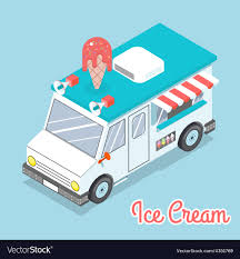 Flat 3d Isometric Ice Cream Truck With Text Vector Image Cartoon Ice Cream Truck Royalty Free Vector Image Ice Cream Truck Drawing At Getdrawingscom For Personal Use Sweet Tooth By Doubledande On Deviantart Truck In Car Wash Game Kids Youtube English Alphabets Learn Abcs With Alphabet Fullsizerender1jpg Cashmere Agency Van Flat Design Stock 2018 3649282 Pink On Hd Illustrations And Cartoons Getty Images 9114 Playmobil Canada Sabinas Graphicriver