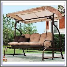 Courtyard Creations Patio Table by Courtyard Creations Inc Patio Furniture Patios Home Decorating