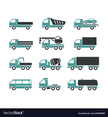 Icons Of Different Trucks Royalty Free Vector Image Different Types Of Convertible Hand Truck Mercedesbenz Starts Trials Of Fully Electric Heavy Duty Trucks Arg Trucking The Many For Purposes Set Different Trucks And Van Truck Bodies Vector Image There Are Many Lifts Out There Some Even Imagine Gastronomy Food Catering Piaggio Bee Commercial Lorry Freezer Tipper Stock Service Lafontaine Ford Sticker Design With Toys Royaltyfree Types Stock Vector Illustration Logistic Learn Pick Up Kids Children Toddlers Set White Side 34506352