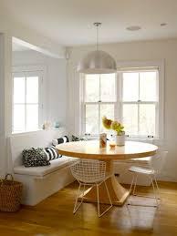 banquette angle cuisine banc d angle pour cuisine tagre de coin dans une cuisine gris et